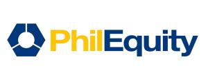 PhilEquity Logo